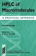 Hplc of Macromolecules A Practical Approach