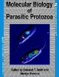 Molecular Biology of Parasitic Protozoa