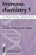 Immunochemistry 2: A Practical Approach