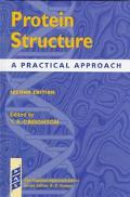 Protein Structure:practical Approach