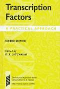 Transcription Factors: A Practical Approach