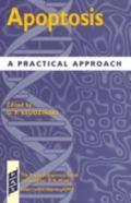 Apoptosis A Practical Approach