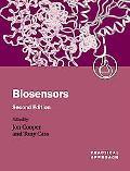 Biosensors A Practical Approach