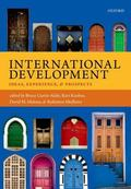 International Development : Ideas, Experience, and Prospects