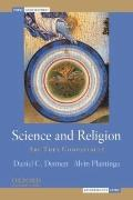 Science and Religion : Are They Compatible?
