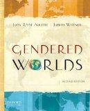 Gendered Worlds, Second Edition