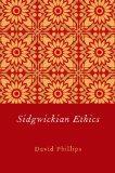 Sidgwickian Ethics