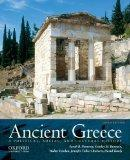 Ancient Greece : A Political, Social, and Cultural History