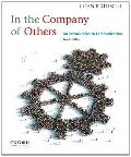 In the Company of Others : An Introduction to Communication