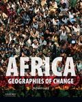 Africa : Geographies of Change