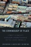 Criminology of Place : Street Segments and Our Understanding of the Crime Problem
