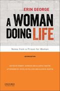 Woman Doing Life : Notes from a Prison for Women