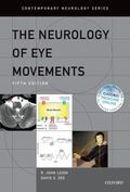 Neurology of Eye Movements