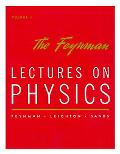 Feynman Lectures on Physics Mainly Mechanics, Radiation, and Heat