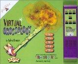 Virtual Grossology (Planet Dexter's Grossology Series)