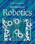 Intro to Robotics - Philip Mckerrow - Paperback