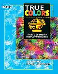True Colors An Efl Course for Real Communication  Basic