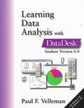 Learning Data Analysis With Data Desk Student Version 6.0 for Windows