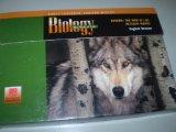 Biology - the Web of Life - Student Worksheets with 3 VHS