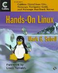 Hands-on Linux