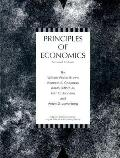 Principles of Economics - Ivan C. Johnson - Paperback