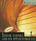 Linear Algebra+its Appl.,update-w/cd