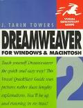 Dreamweaver 2 for Windows+macintosh