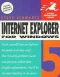 Internet Explorer 5 for Windows