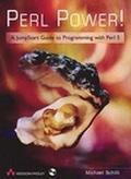 Perl Power!-w/cd