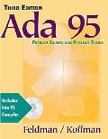 Ada 95 Problem Solving and Program Design