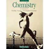 Chemistry: An Introduction to General, Organic & Biological Chemistry