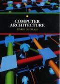 Computer Architecture - Mario De Blasi - Hardcover