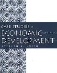 Case Studies in Economic Development
