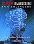Data Communications for Engineers - Michael Duck - Paperback