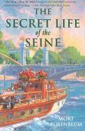 Secret Life of the Seine