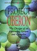 Project Oberon