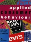 Applied Consumer Behaviour