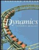 Engineering Mechanics Dynamics (v. 2)