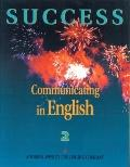 Success Communicating in English