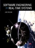 Software Engineering for Real-Time Systems