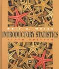 Intro.statistics-w/cd