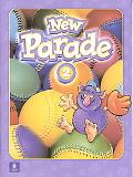New Parade 2