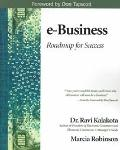 e-Business: Roadmap for Success (Information Technology Series)