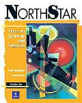 Northstar Focus on Listening and Speaking