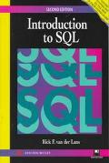 Intro.to Sql-w/3disk