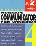 Netscape Communicator 4 F/windows