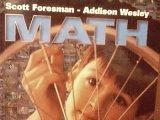 Scott Foresman - Addison Wesley Math 3