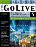 Real World Adobe Golive 5