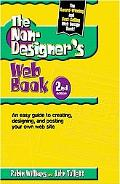 Non-Designer's Web Book, The (2nd Edition)