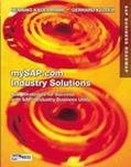 Mysap.com:industry Solutions